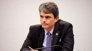 <p>Denúncia – Golpe branco contra a independência dos procuradores de contas do TCM do Rio de Janeiro<p>