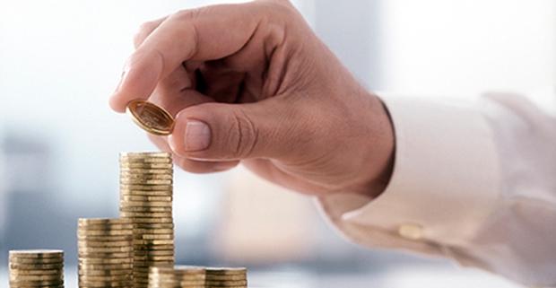 Cartilhas – <p>Proteste lança nova edição do Guia do Endividado com dicas sobre segurança financeira