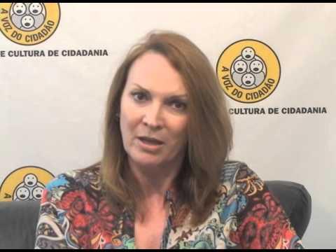 301 – Cultura e Educação – Gisele Corrêa Ferreira – Agentes de Cidadania