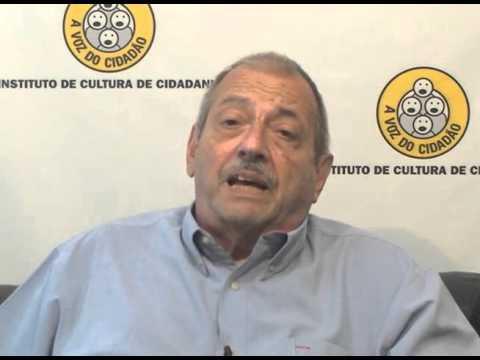 302 – Educação Pública – Celso Campista Guarino – Agentes de Cidadania