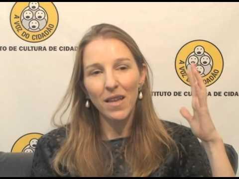 304 – Saúde Pública – Anna Gabriela Fuks – Agentes de Cidadania