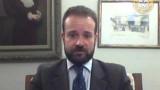 305 – Educação e Cultura – Bruno Antunes de Cerqueira – Agentes de Cidadania