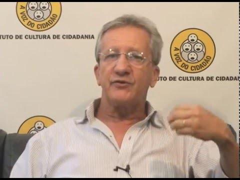 310 – Educação – Anderson de Barros Abreu – Agentes de Cidadania