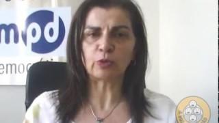 312 – Justiça – Laila Shukair – Agentes de Cidadania