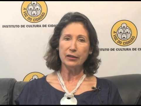 315 – Educação Pública – Maria Tereza Maldonado – Agentes de Cidadania