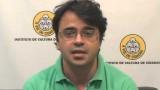 317 – Educação Pública – Daniel Mac Culloch – Agentes de Cidadania