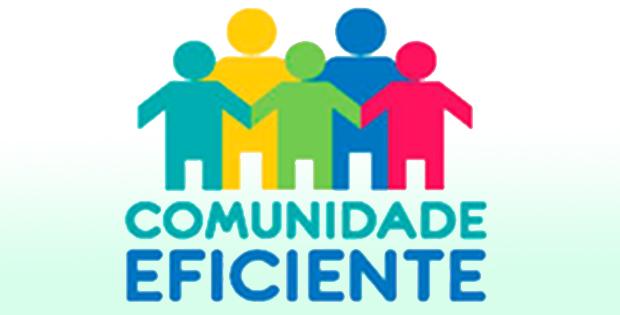 """Cidadania Corporativa – <p>Projeto """"Comunidade Eficiente"""", no Rio de Janeiro, leva conscientização para o uso racional de energia"""