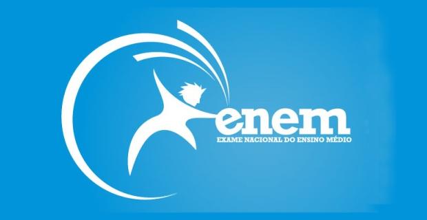 Educação – <p>Escola sem Partido representa contra Presidente do INEP por crime de abuso de autoridade e improbidade administrativa no Enem 2015
