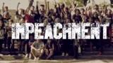 Editorial – <p>Impeachment: quem é pró e quem é contra – Por Jorge Maranhão