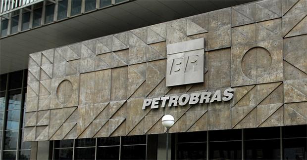 Pesquisa – <p>Petrobras fica em segundo lugar em pesquisa da Transparência Internacional sobre os maiores casos de corrupção