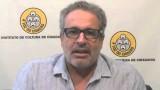 320 – Justiça – Helio Saboya Filho – Agentes de Cidadania