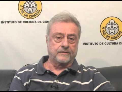 322 – Economia – Julio Monteiro de Barros – Agentes de Cidadania
