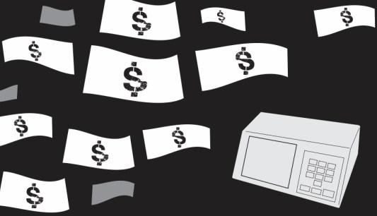 Utilidade Pública – <p>MCCE: confira as principais mudanças na legislação eleitoral para doação por pessoas físicas