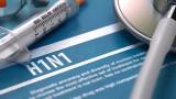 Saúde Pública – <p>Associação Proteste divulga informações importantes sobre a gripe H1N1 que está fazendo vítimas no Brasil