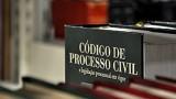 Utilidade Pública – <p>CNseg: novo Código de Processo Civil entrou em vigor com mudanças profundas