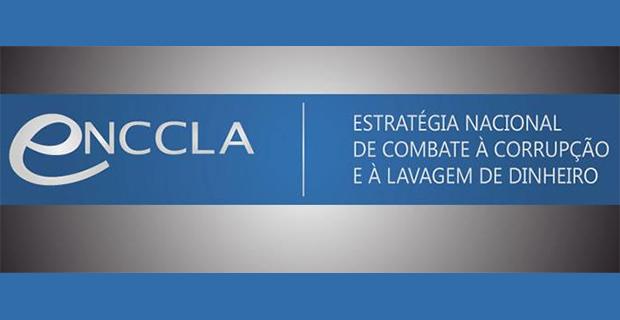 Registro – <p>Ministério Público de Contas brasileiro passa a integrar a ENCCLA em 2016