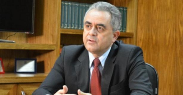 Artigos – <p>Lideranças e instituições anárquicas – Por Luiz Flávio Gomes