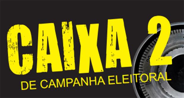 Cartilhas – <p>MCCE lança cartilha de mobilização contra o caixa dois em campanhas eleitorais