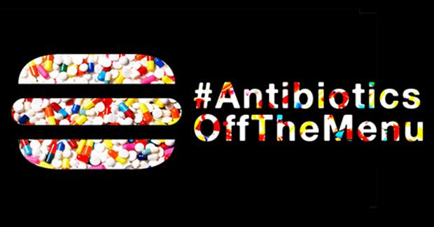Saúde Pública – <p>Associação Proteste participa de campanha internacional contra antibióticos na carne
