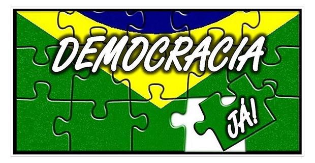"""Eventos – <p> Grupo Novos Políticos/RJ convida para debate """"Novos Eleitores, Novos Políticos"""""""