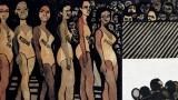 """Artes / Exposição – <p>""""Opinião 65 – 50 anos"""" em cartaz no Museu de Arte Moderna do Rio"""
