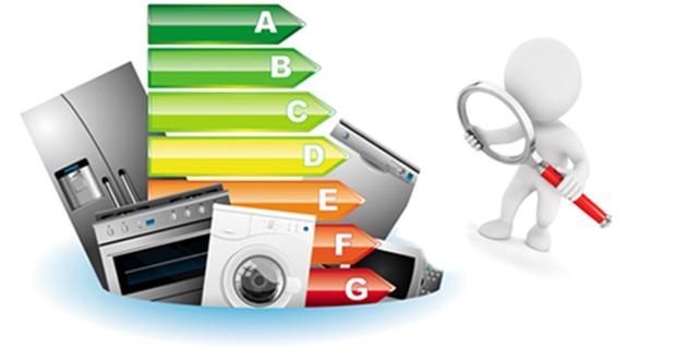 Utilidade Pública – <p>Associação Proteste quer que Inmetro revise critérios defasados de consumo de energia em eletrodomésticos