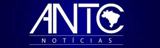 <p>Controle Social – Novo projeto de lei sobre acordo de leniência<p>