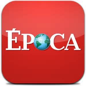 <p>Eventos – Época/FAAP – Redes sociais e cidadania<p>