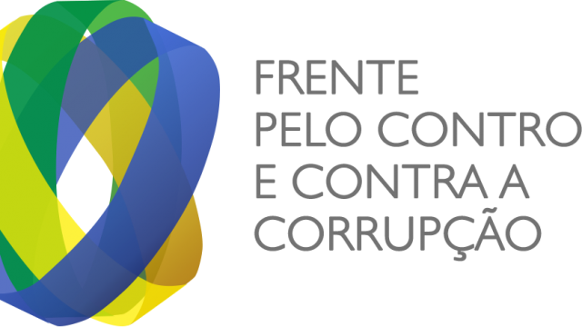 <p>Instituições de Estado – Nota pública sobre os Tribunais de Contas da Frente pelo Controle e contra a corrupção<p>