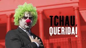 <p>Humor – nova paródia do Hino Nacional do canal Hipócritas<p>