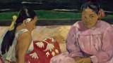 <p>Exposição – O triunfo da cor. O pós-impressionismo no CCBB-SP<p>
