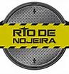 <p>Utilidade Pública – Rio de Nojeira, usando as redes sociais para combater a violência<p>