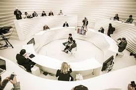 <p>Imprensa – Roda Viva – Governo Temer: um bom debate<p>