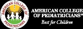 <p>Saúde pública – Associação Americana de Pediatras fulmina ideologia de gênero<p>