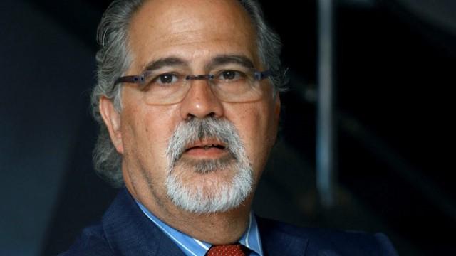 <p>Artigos – Da série corrupção dos valores: ordem e progresso, por Jorge Maranhão<p>