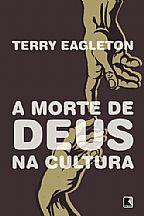 <p>Livros – Dois livros fundamentais para o resgate de uma inteligência brasileira dominante e ainda iludida pelo romantismo esquerdista<p>