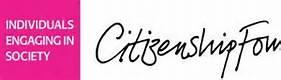 <p>Cidadania no mundo – Citizenship Foundation estimulando o debate sobre o Brexit entre os jovens<p>