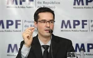<p>Política brasileira – A corrupção é assassina, por Deltan Dallagnol<p>