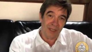 """<p>Artigo – Direto do Vespeiro: """"Democracia à mão armada"""", por Fernão Lara Mesquita<p>"""