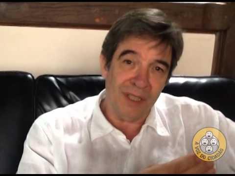 <p>Artigo – O Brasil tem saída: a de sempre, por Fernão Lara Mesquita<p>
