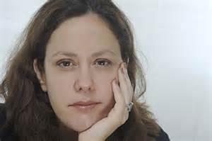 <p>Debate-lançamento: Futuro junho, de Maria Augusta Ramos<p>