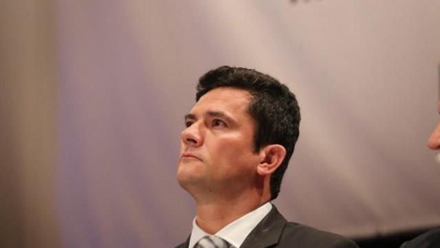 <p>Justiça – Teori devolve processo contra Lula ao Juiz Moro<p>