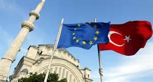 <p>História – Turquia: fundamental conhecer para entender a geopolítica da União Europeia<p>