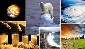 <p>Meio ambiente – Sustentabilidade: campanha de áudios do bem na internet<p>