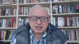 <p>Política – A falência da classe política, por Nivaldo Cordeiro<p>