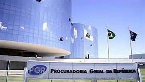 <p>MPF identifica graves irregularidades no Programa Bolsa Família<p>