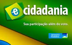 <p>Pesquisa – E-cidadania pesquisa opinião dos cidadãos sobre projeto de lei que quer calar a Lava Jato. Participe!<p>