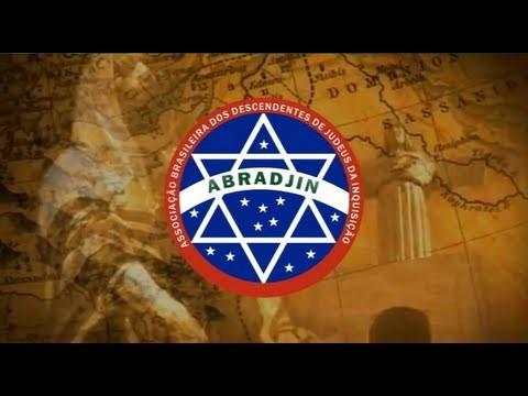 <p>História – Museu da Inquisição no Brasil: uma página pouco conhecida de nossa história<p>