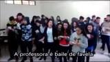 <p>Terceiro setor – Escola sem partido e a doutrinação no lugar da educação<p>