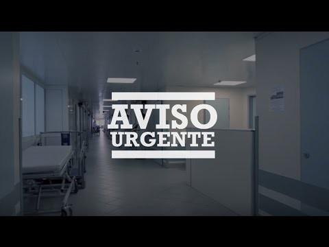 <p>Terceiro Setor – Observatório Social do Brasil, nova campanha para financiar a cultura anticorrupção no Brasil. Participe!<p>